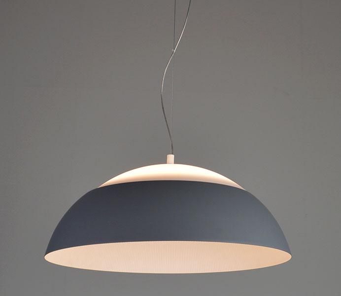 Modern Indoor LED Metal Pendant Light with VDE Certification