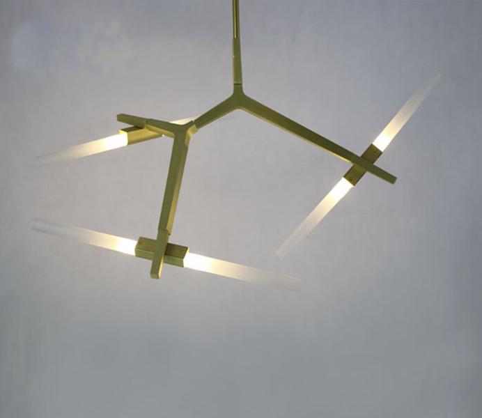 modern contemporary pendant lighting. European Design Contemporary Pendant Lights Modern Chandelier Lighting  With G9 Modern Contemporary Pendant Lighting A