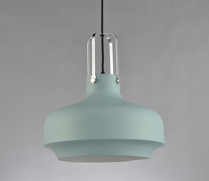 Green Color Pendant Lamp Hanging Lamp Wholesale