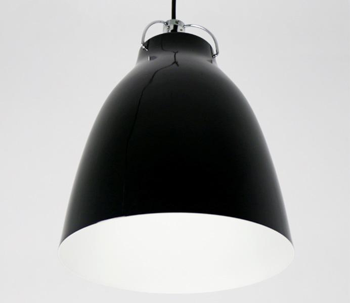 Modern Decoration Aluminum Pendant Lamp for Kitchen Design