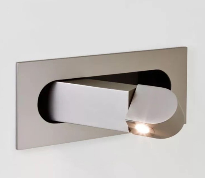 High Quality Led Wall Light with Cree Light