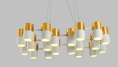 Brief Introduction Of Pendants Lamp
