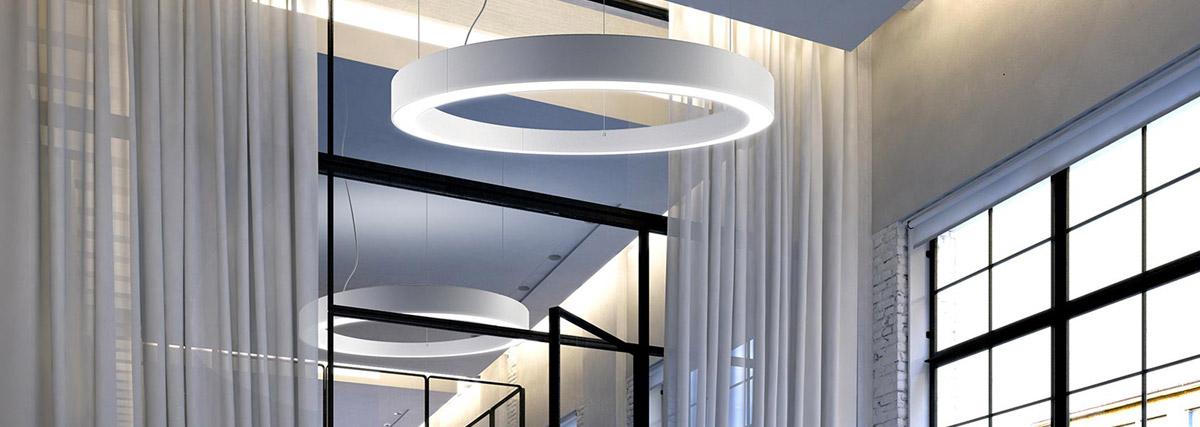 Yinglang lighting (zhongshan) Co., Ltd